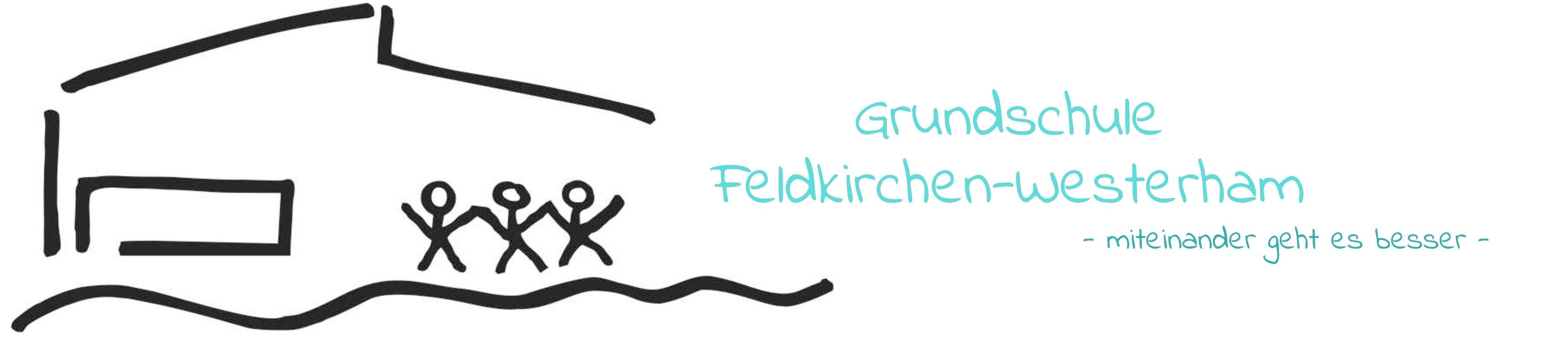 Grundschule Feldkirchen-Westerham